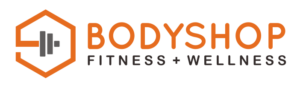 Bodyshop Fitness & Wellness