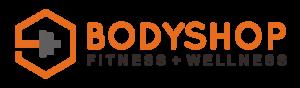Bodyshop Fitness & Wellness